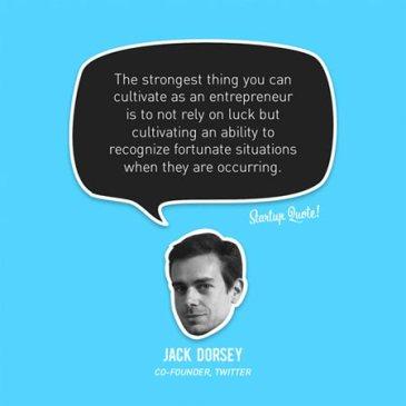 Jack-Dorsey-Picture-Quote