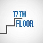 150-17th-floor-logo-wordpress-header.jpg